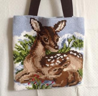 Bambi - Lapin